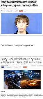 Sandy Hook Elementary School Shooting: Image Gallery | Know Your Meme via Relatably.com