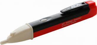 Купить <b>Детектор напряжения</b> АС <b>ADA</b> ZAC 1000, бесконтактный ...