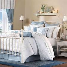 beachy bedroom furniture sets beach style bedroom furniture kellen owen is also a kind of beach beachy bedroom furniture