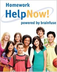 Free Homework Help  DPPL library card required to access some of