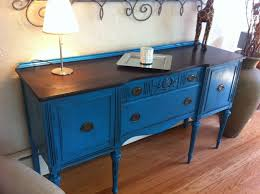 shabby chic buffet antique sideboard turquoise buffet distressed sideboard distressed blue buffet blue shabby chic furniture
