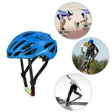 Cycling Helmet 32 Vents Ultralight Mountain <b>Bike Bicycle Sport</b> ...