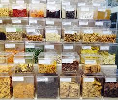 Resultado de imagem para zona cerealista