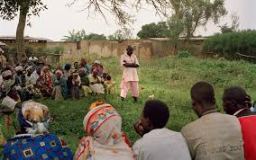 can rwanda s genocide perpetrators a path to forgiveness can rwanda s genocide perpetrators a path to forgiveness aeon essays