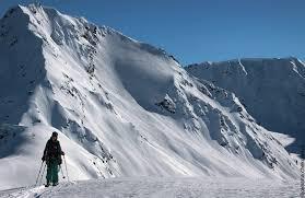Лайфхак для <b>камуса</b> – The White Peaks