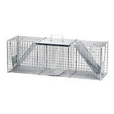 Résultats de recherche d'images pour «cage a marmotte»