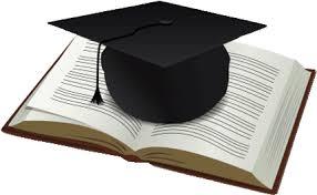 Dissertation Writing Service dissertation writing service uk