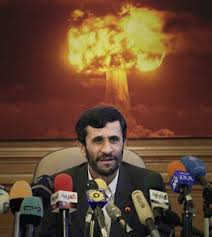 iran-nuclear-bomb.jpg via Relatably.com