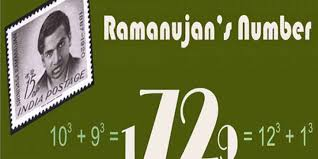 Image result for ramanujan