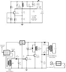 car anti theft wireless alarm   electronics circuits  amp  hobbycar anti theft wireless alarm