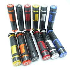 hand bar ends 22 mm motorcycle handlebar grips caps for yamaha yzfr15 yzf r15 yzfr15 yzf r15 2008 2014