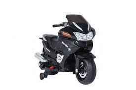 Электромотоцикл <b>Harleybella</b> HZB 118 - HZB-118 | <b>детский</b> ...