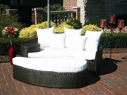 patio bed furniture outdoor garden beds outdoor furniture beds