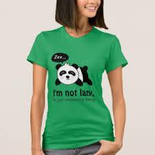 <b>Panda</b> T-Shirts - T-Shirt Design & <b>Printing</b> | Zazzle