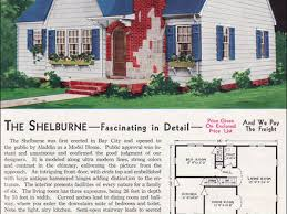 s Home Architecture Designs s War Widow Architecture Home     Cape Cod Style House Plans Vintage Cape Cod