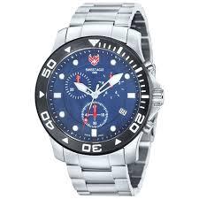 <b>Swiss Eagle SE</b>-<b>9001</b>-<b>22</b> - Наручные <b>часы</b> - Sidex.ru