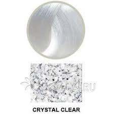 <b>Маникюр для волос</b> Gain cosmetic Premium Pearl Pure <b>Gel</b> Color