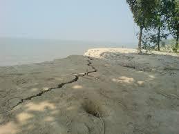 Manpura Island