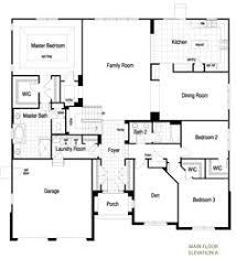 Square Feet Ranch House Plans   Free Online Image House Plans    Square Feet House Plans furthermore Square Foot Bedroom House Plans further Square