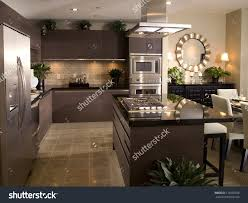 awesome kitchen interior design architecture stock imagesphotos of living also kitchen interior design architecture awesome kitchen design idea red