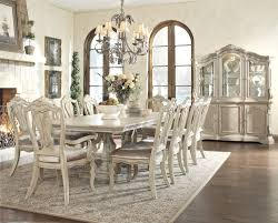 Inexpensive Dining Room Furniture Cheap Dining Room Sets For 4 Images Wk22 Bjxiulancom