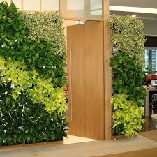 maps workplace resource dirtt breathe living wall