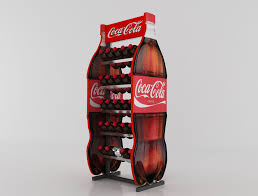 17 best images about posm visual merchandising coke point of purchase display