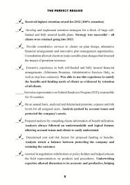 build perfect resumes bitwinco how to build the perfect resume how to create a perfect resume how to build a perfect resume how how to create a perfect resume how to build a perfect resume how