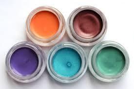 Maybelline New York Color Tattoo 24 Hour - <b>Кремовые тени для</b> ...