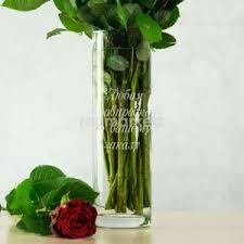 <b>Именные вазы для</b> цветов со своей надписью в Туле (500 товаров)