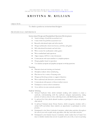 Teacher     s aide resume example Template net
