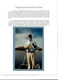 s sponsorship resume from the vault matt peters fishing resume from mp fishing resume from the vault matt peters fishing resume from mp fishing resume
