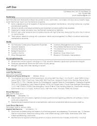 mobile phone s consultant resume mobile phone s consultant resume