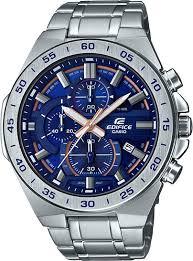 <b>Часы CASIO EFR</b>-<b>564D</b>-<b>2A</b>