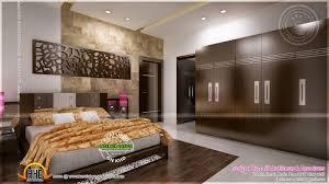 Locker Room Bedroom Bedroom Furniture Indian Style