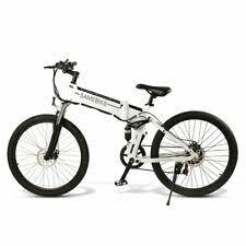 E-<b>Folding</b> Bikes for sale | eBay