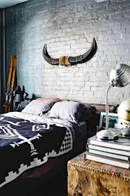 brilliant top 6 industrial style bedrooms also industrial bedroom awesome bedroom furniture furniture vintage lumeappco