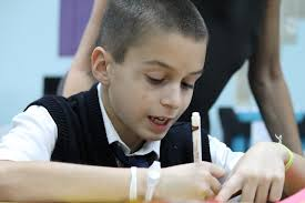 images about Homework on Pinterest Helping Kids with their Homework