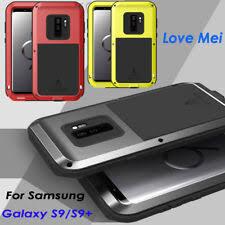 Аксессуары для сотового телефона <b>LOVE</b> MEI Xiaomi - огромный ...