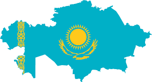 Liga Premier de Kazajistán