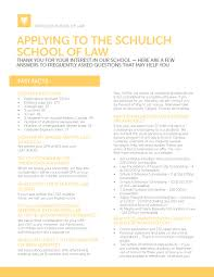 admission requirements schulich school of law dalhousie frequently asked questions