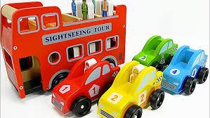 <b>Educational</b> Toys For <b>Preschoolers Learning Toddlers</b> Diy Amazon ...