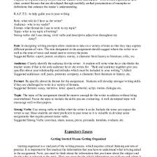 thesis example essay thesis cover letter argumentative essay thesis examples thesis statement for argumentative essay expository thesis example descriptive example