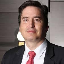 Resultado de imagen para Fotos.  Santiago Castro Gómez - Presidente