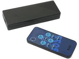 addressable <b>rgb</b> led controller | hram-zalomnoe.ru