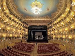 THE 10 CLOSEST Hotels to Teatro La <b>Fenice</b>, Venice - Tripadvisor