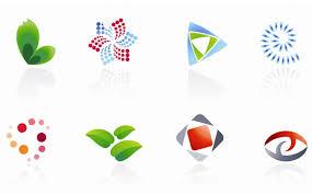 create logo vector images vector logo design logo design via logos designs