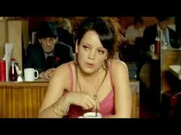 <b>Lily Allen</b> | Smile (Official Video) - YouTube