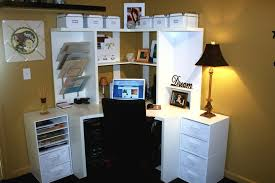 small office design images stunning ideas for workspace design adorable corner workspace for small office design adorable interior furniture desk ideas small