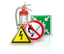 Картинки по запросу картинки по профилактике пожаров
